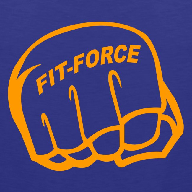Fit-Force vuist