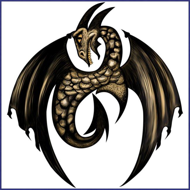 de Jager Dragon