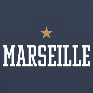 Marseilles - Men's Premium Tank Top