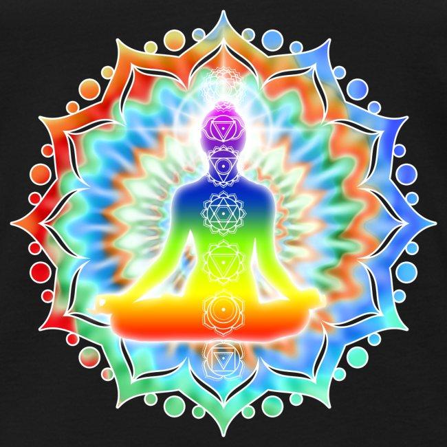 Yoga Lotus Chakra Meditation II.png