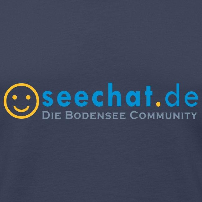 seechat.de | Die Bodensee Community