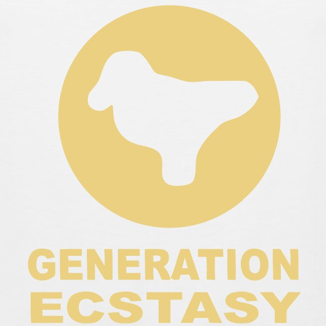 Generation Ecstasy featuring a Dove Pill
