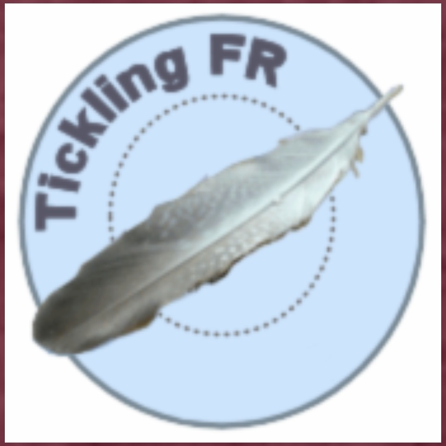 tfr logo png