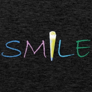 smile joint - Men's Premium Tank Top