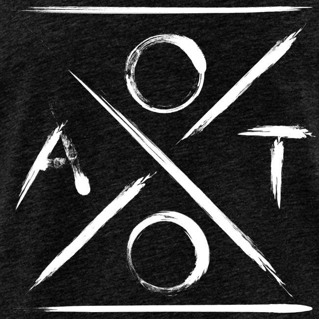 """OTAO"" Front und Back Design"