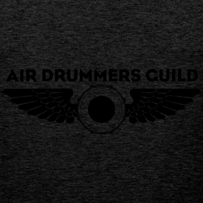 ADG Drum'n'Wings Emblem