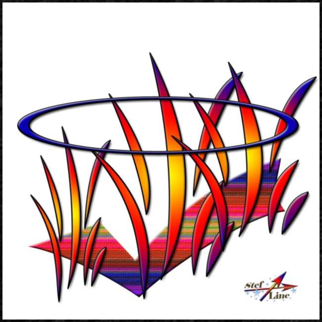 stefline4