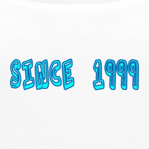 Since 1999 - Women's Premium Tank Top