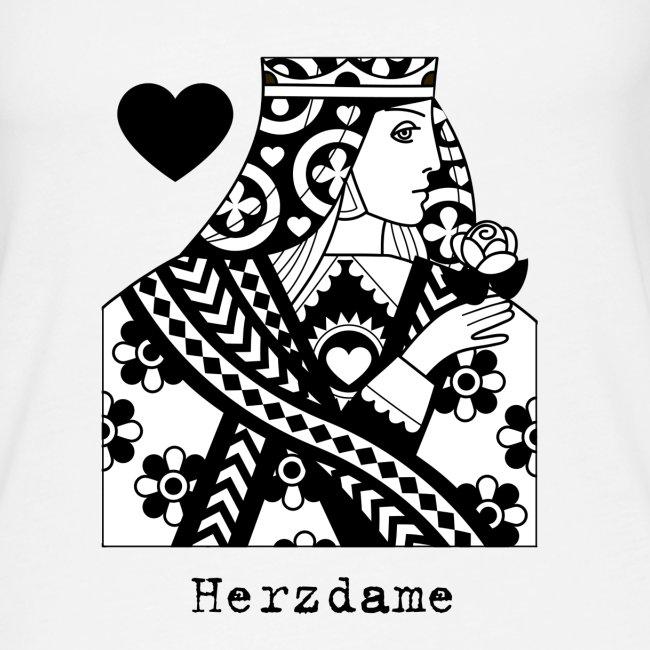 1_Herzdame_schwarz