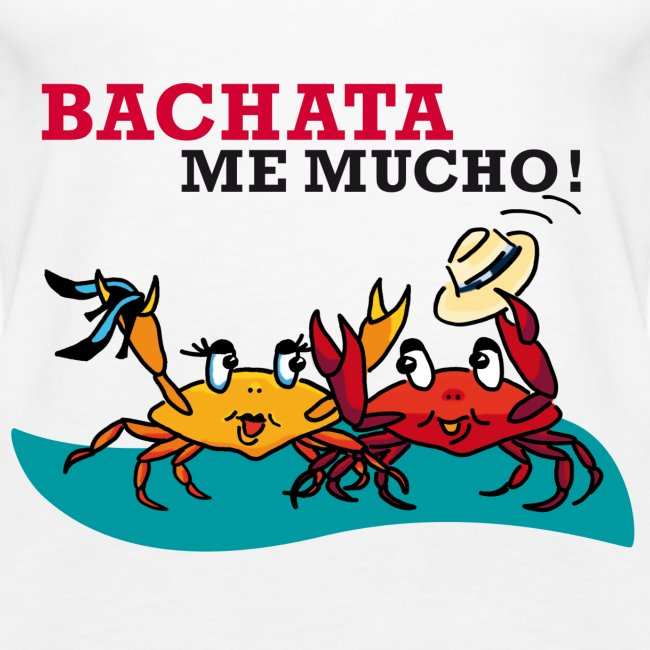 krabben tshirt