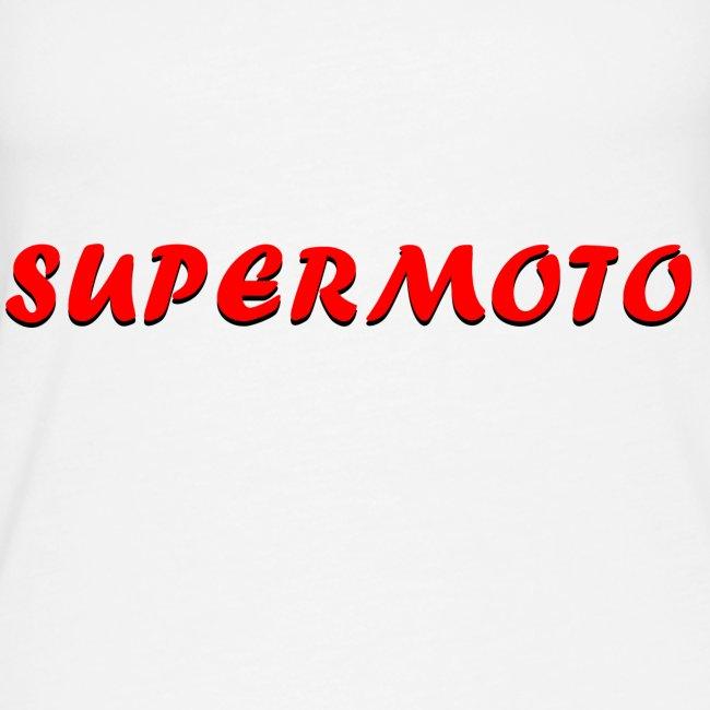 SupermotoLuvan