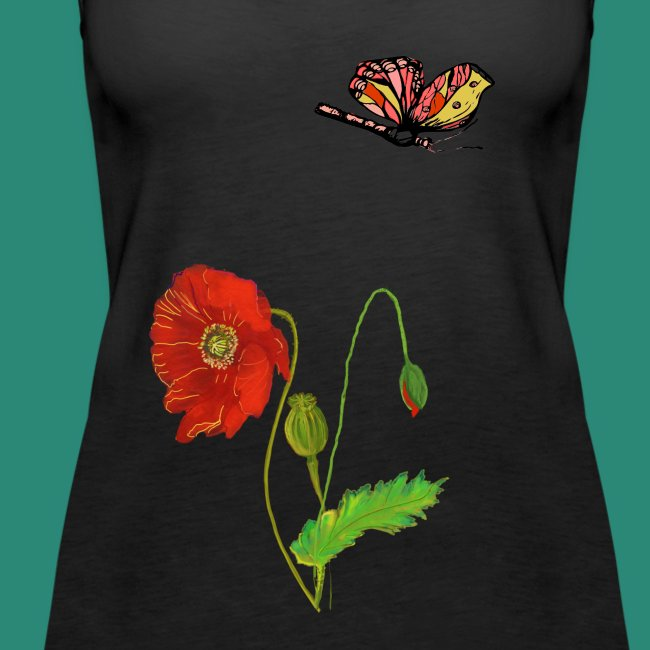 Schmetterling,Butterfly