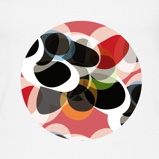 Circles 003