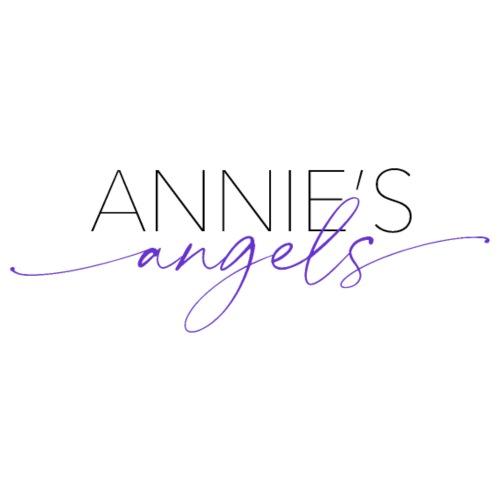 Annie's Angels - Frauen Premium Tank Top