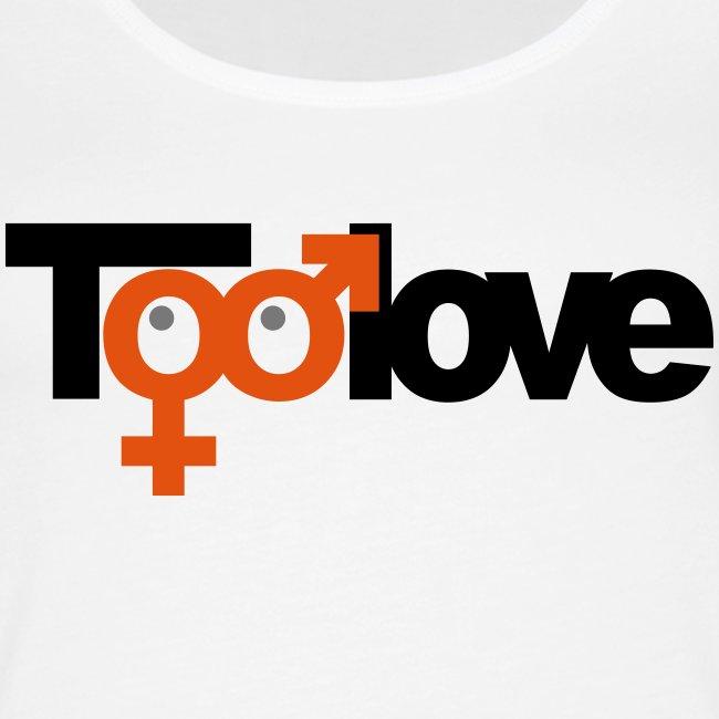 toolove mf
