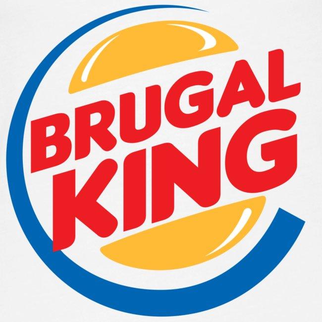 Brugal King