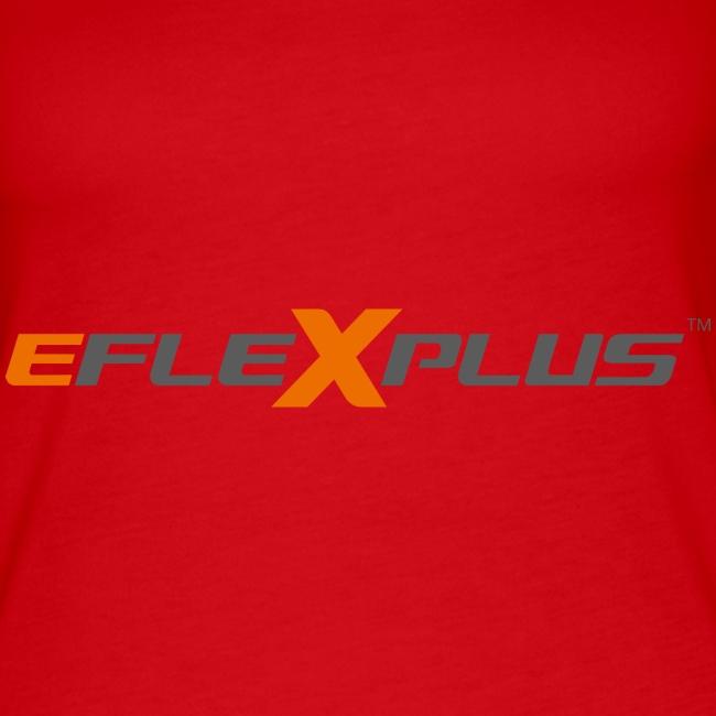 eFlexPlus