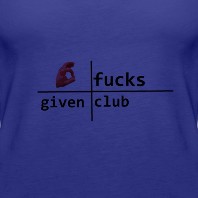 zerofofficalclub