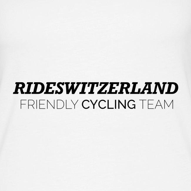Friendly Cycling Team