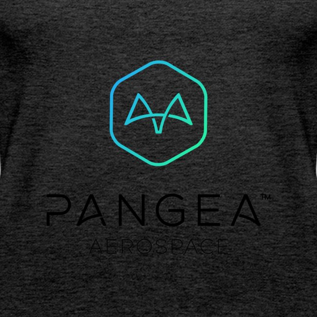 Pangea Aerospace