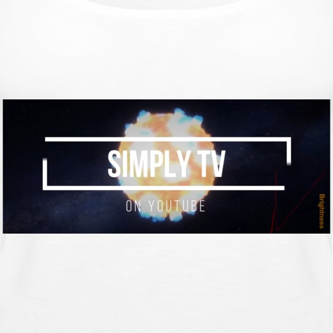 DESIGN SIMPLY-TV
