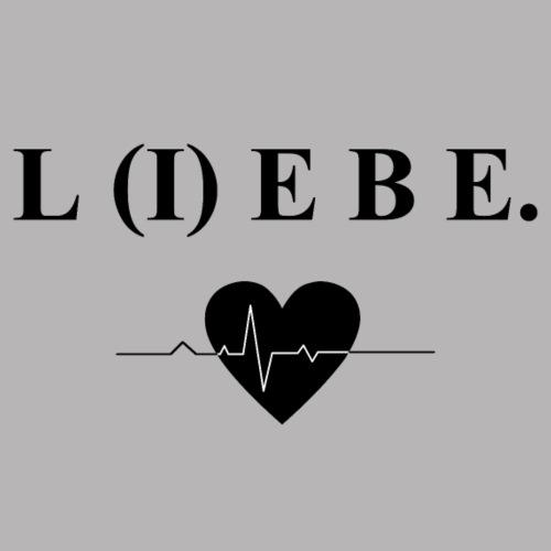 Lebe Liebe und Herzschlag, Heartbeat
