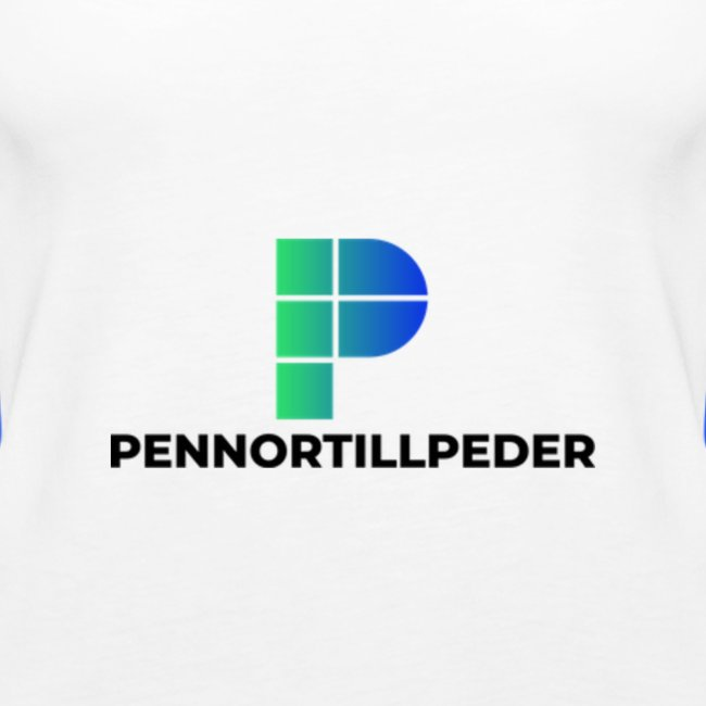 PennorTillPeder