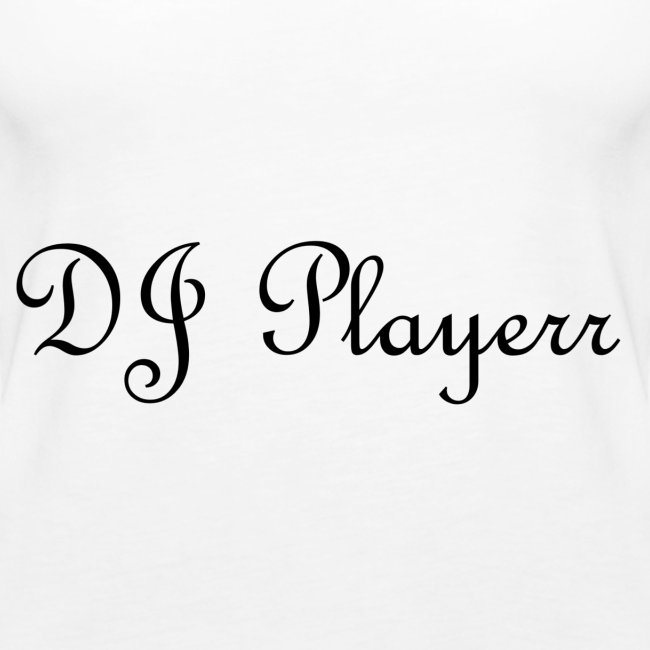DJ Playerr FRESH STYLE