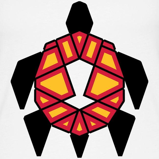 tortoy-citudoroy-trouox