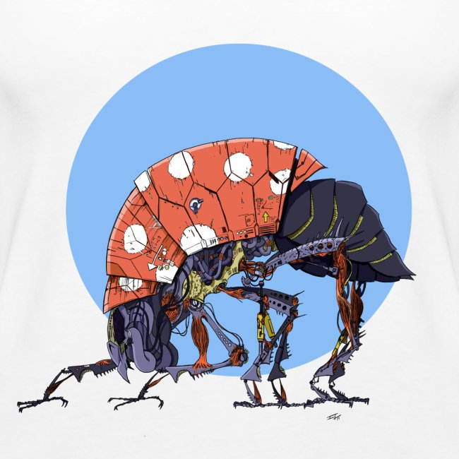 InsectoBot