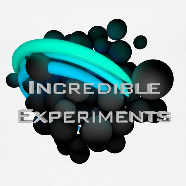 Incredible Experiments Logo grau 4000x4000.png