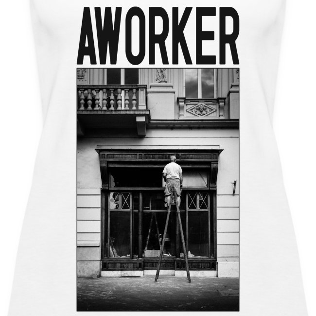 AWORKER