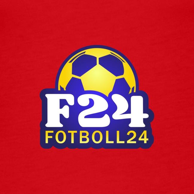 Fotboll24