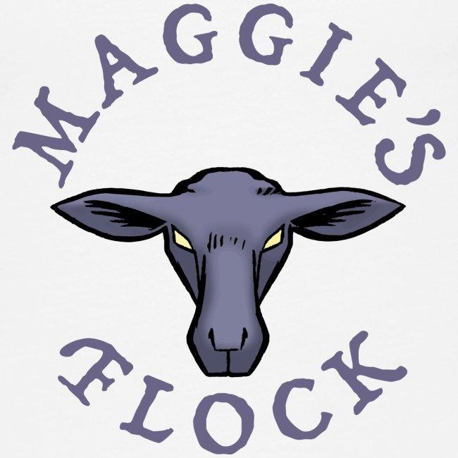 maggie s headshirt
