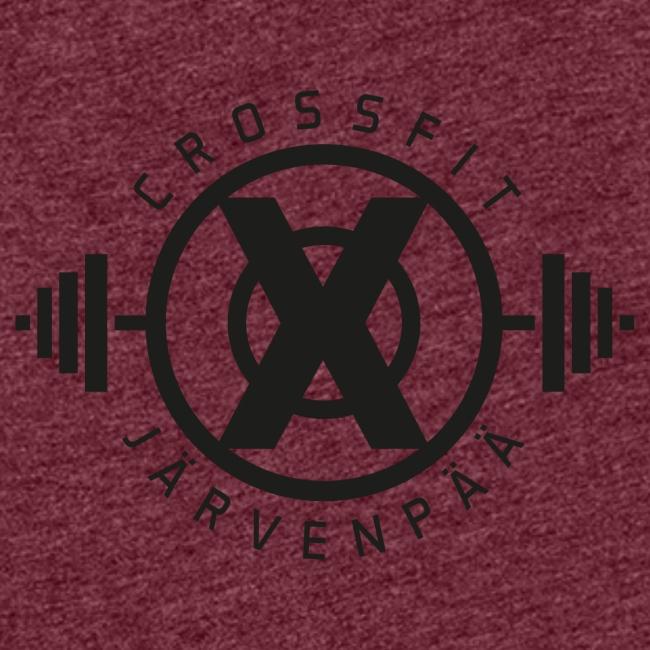 CrossFit Järvenpää BW