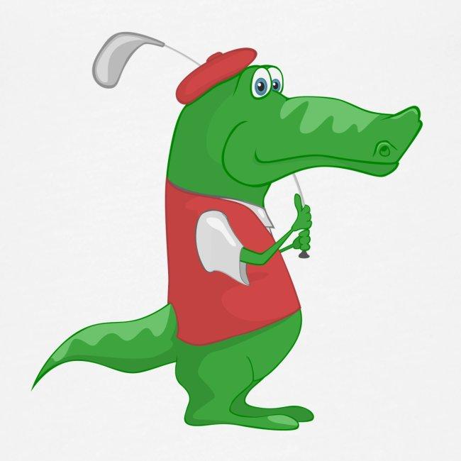 crocodile 614386 1920