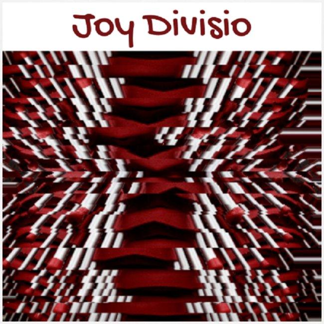 Joy Divisio