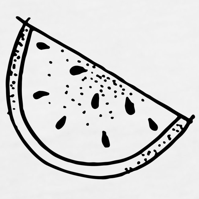my tiny melon