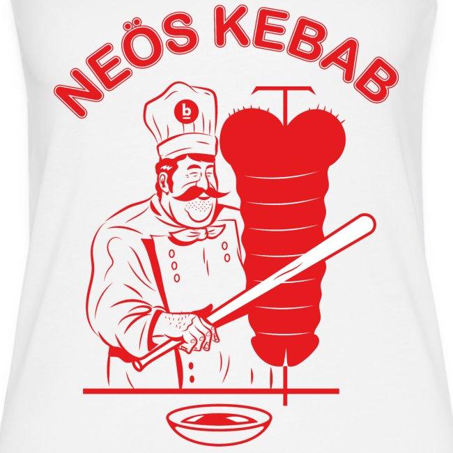 Neös Kebab