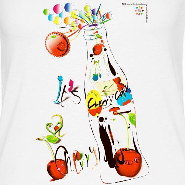 cola cherry 05