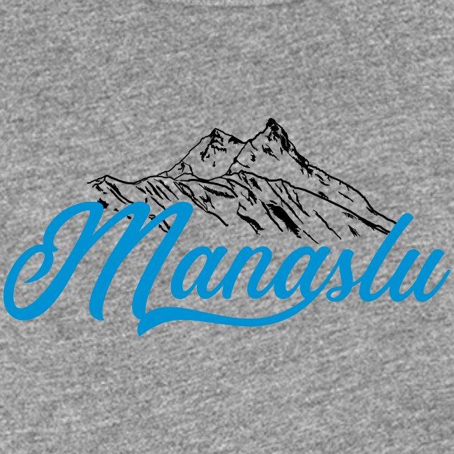 MANASLU script