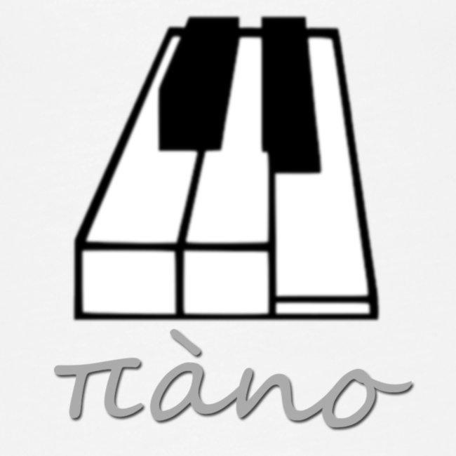 πàno (Piano)