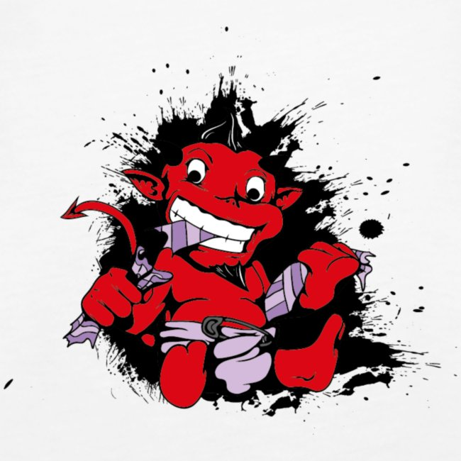 Teufelchen
