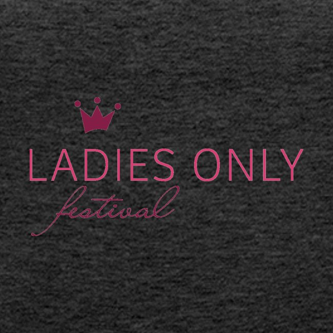 Ladies Only Festival