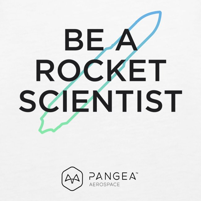 It's Rocket Science