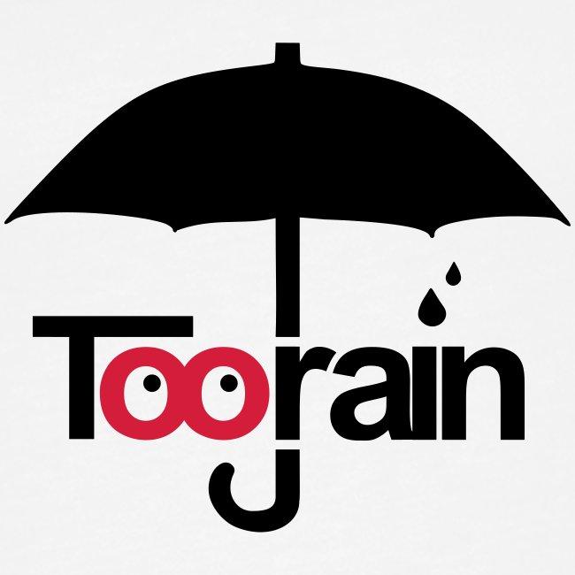 toorain