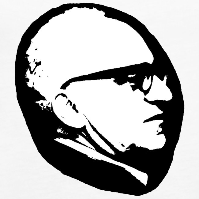 Rothbard profile