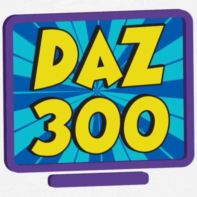 Daz300logo1