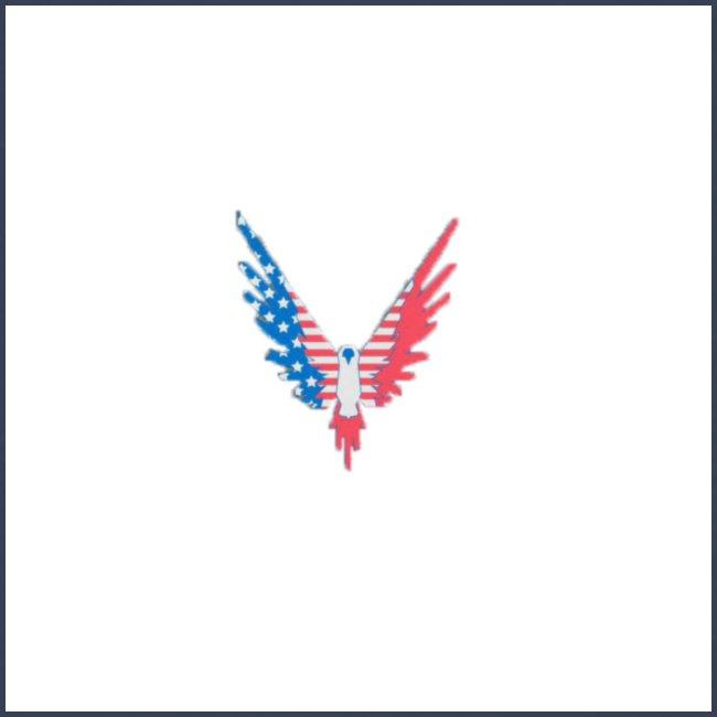 American bird.