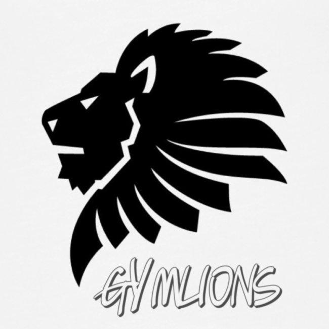 Gymlions T-Shirt